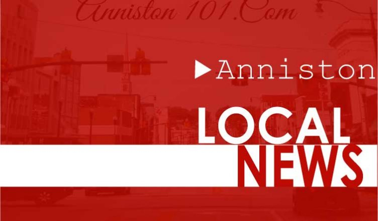 anniston101-local-news